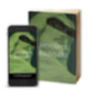livre-II-book-iphone.png