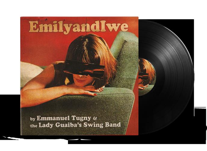 Emily-vinyl.png