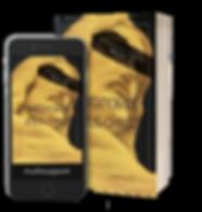 livre-I-book-iphone.png