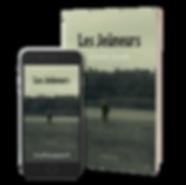 iphone-livre-jeuneurs.png