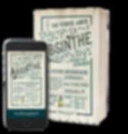 livre-ebook-1-absinthe.png
