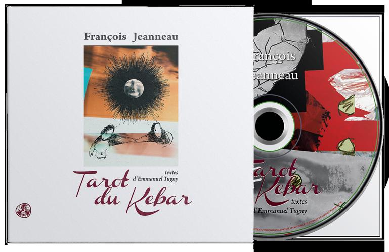 jeanneau-CD-5.png