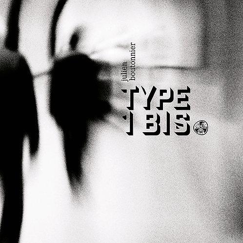 Type 1 bis