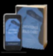 livre-iphone-imit-JC-3-b.png