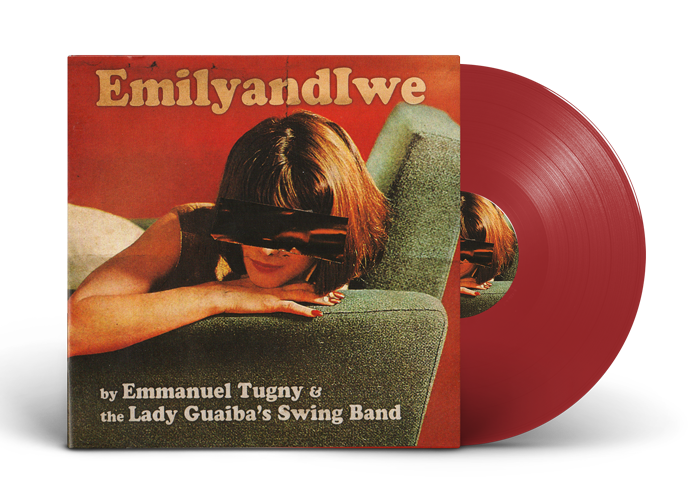 Emily-vinyl-RED.png