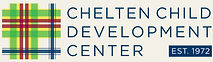Chelten Child Development Center