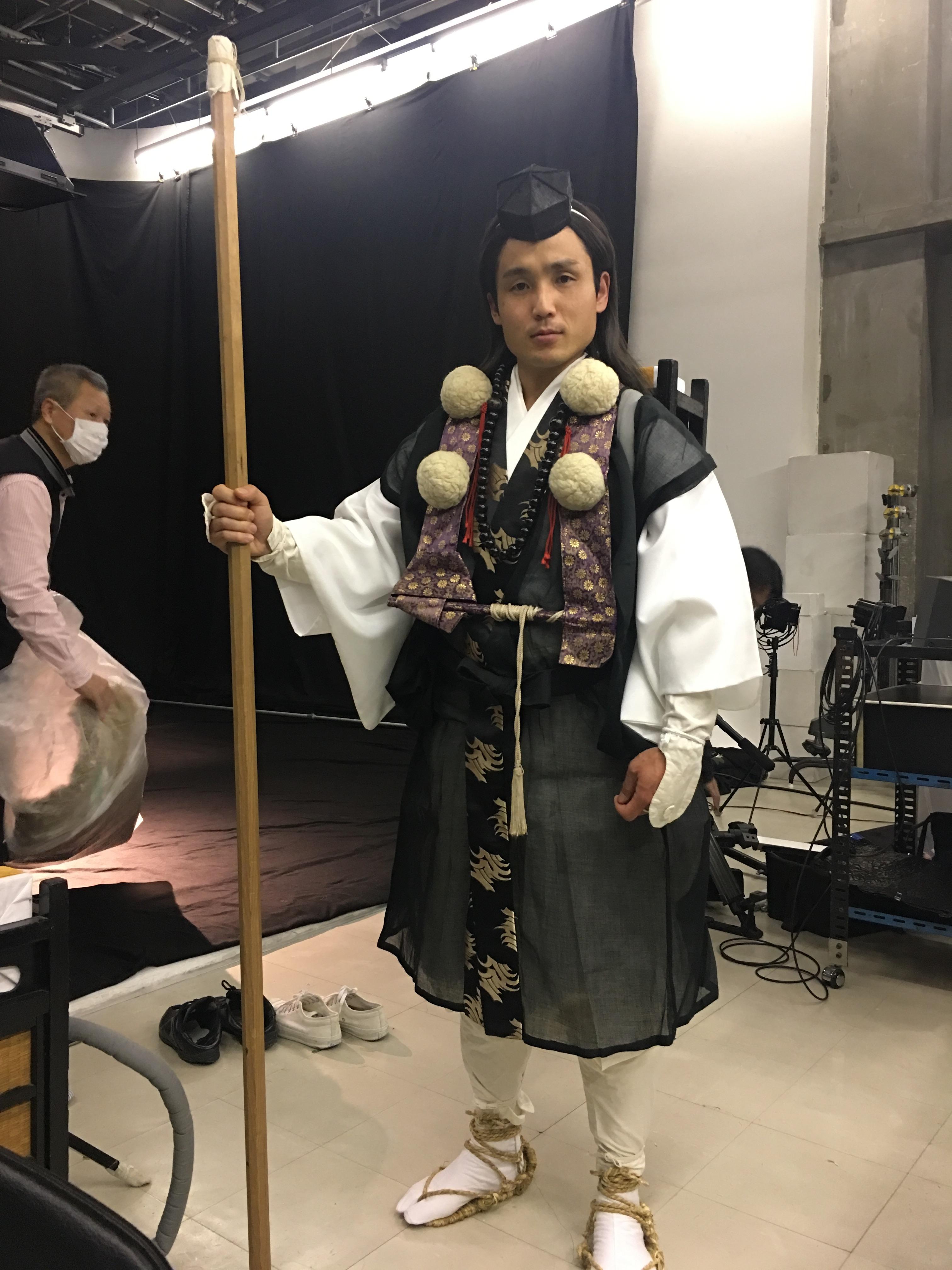 BS-TBS にっぽん歴史鑑定