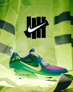 Nike_undefeated