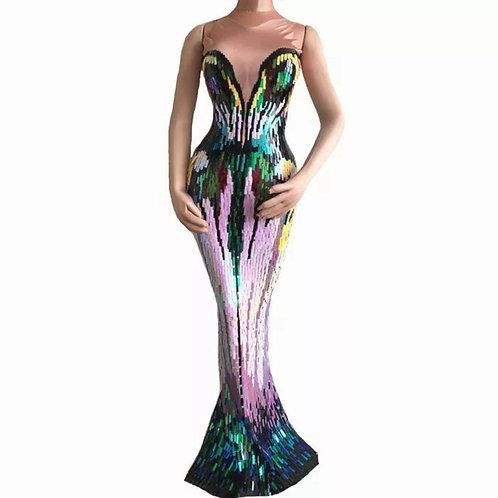 Mermaid Essential