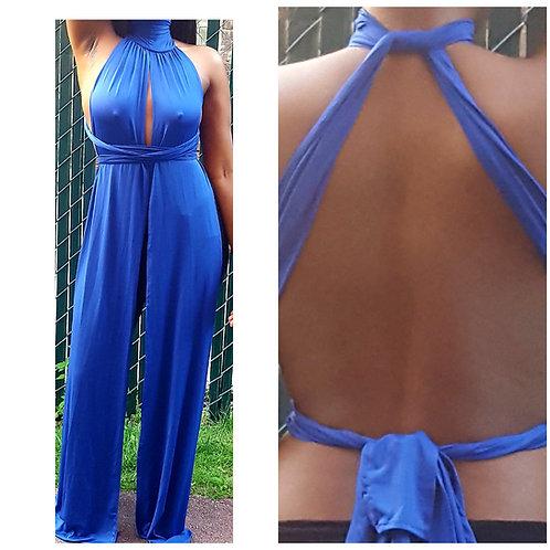 💙 Sexy Silk 💙