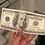Thumbnail: Money Wallet