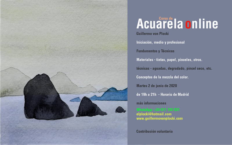curso_de_aquarela_on-Line_Español.jpg