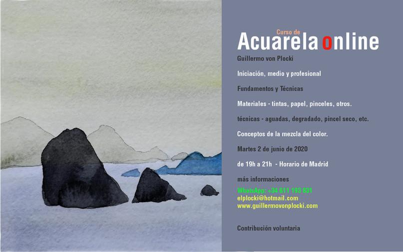 curso_de_aquarela_on-Line_Español.jpg