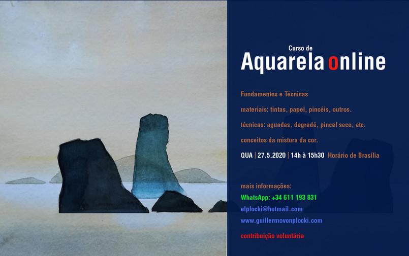 curso aquarela on-Line Port.jpg