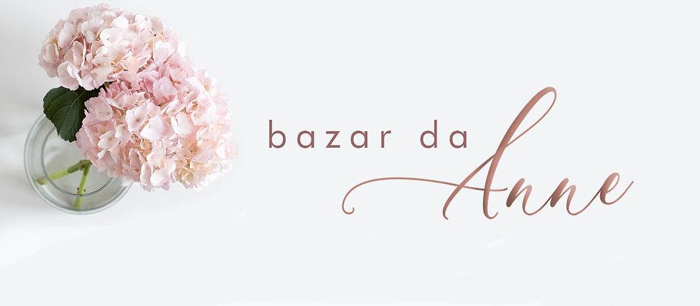 Topo anne bazar.jpg