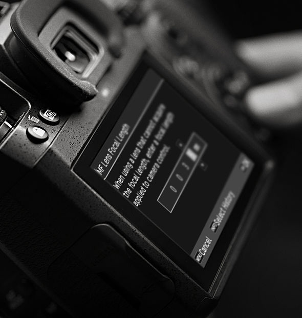Pentax K-3 Mark III: le reflex APS-C d'exception bientôt disponible. Réservez-le vôtre!