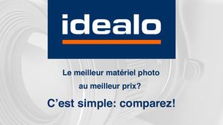 Comment acheter son matériel photo au meilleur prix? Comparer efficacement!