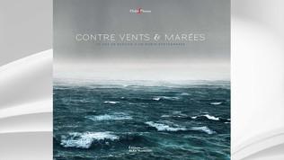 Contre vents et marées, Philip Plisson, Ed. de La Martinière