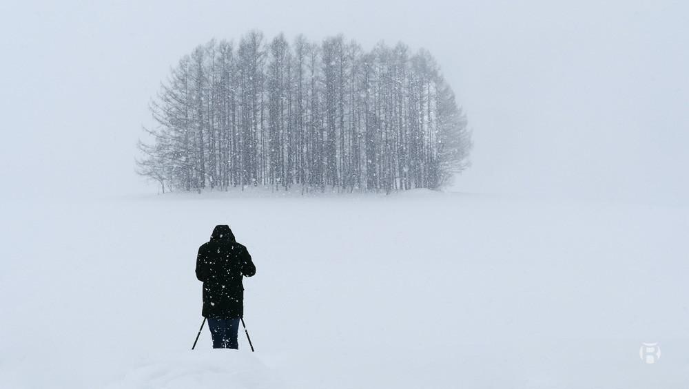 8 conseils pour réussir vos photos de paysages en poses longues