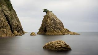 Japon: les meilleurs spots pour photographier la région San-in