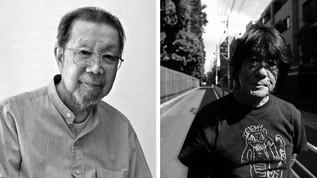 Daido Moriyama et Shomei Tomatsu à l'honneur à Paris pour la réouverture de la MEP