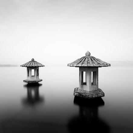 Olivier Robert | China