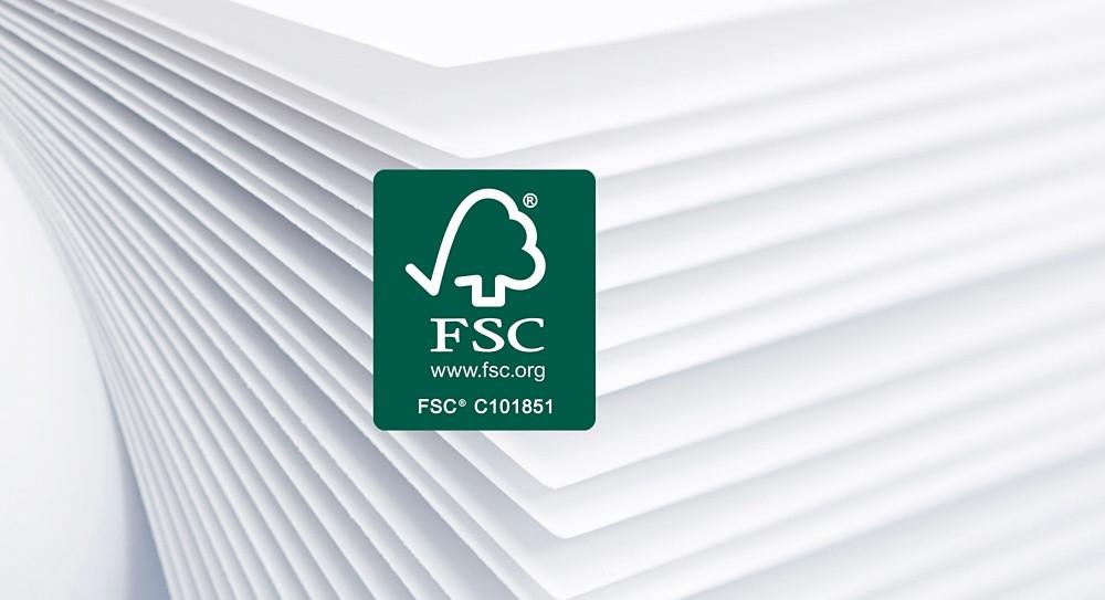 CEWE: des livres photos de qualité Pro et une entreprise éco-responsable