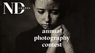 ND Awards 2021: un titre prestigieux et 7500 $ à la clé pour les futurs lauréats