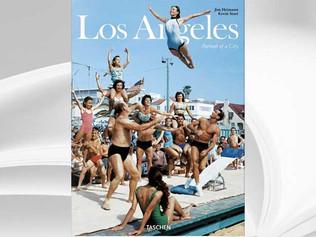 Los Angeles Portrait d'une ville, Ed. Taschen