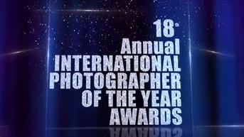La 18ème cérémonie des 'International Photography Awards' se tiendra en ligne