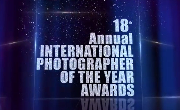18th Annual Ceremony of the International Photographer of the Year Awards (IPA)