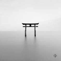 Japon - Lacs Biwa & Yogo