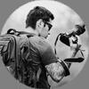 Diego Da Silva (contributeur) Professionnel dans le monde du luxe et de la mode, Diego partage sa vie entre Sao Polo et la Suisse. Il se passionne pour la montagne, la randonnée et les challenges sportifs, l'appareil toujours dans le sac à dos. Il effectue régulièrement des travaux de prises de vues en studio pour ses clients. Il s'intéresse aussi à la photographie animalière qu'il pratique dans son pays natal, le Brésil depuis plusieurs années.