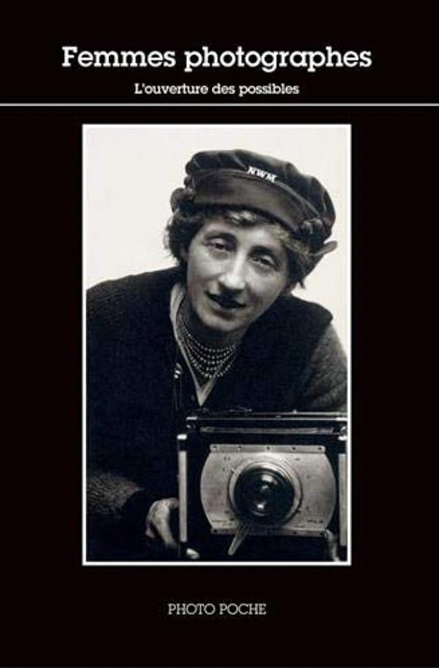Femmes photographes, l'ouverture des possibles