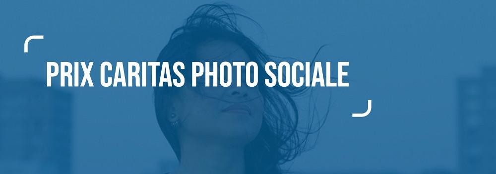 Prix Caritas 2021: quand la photo sociale dénonce précarité, exclusion et isolement