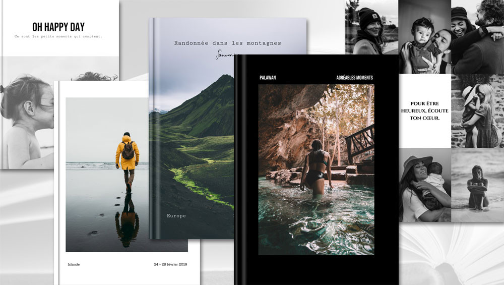 Myposter FR: l'expertise professionnelle au service de l'impression photo écologique