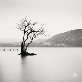 Angleterre - Lake District