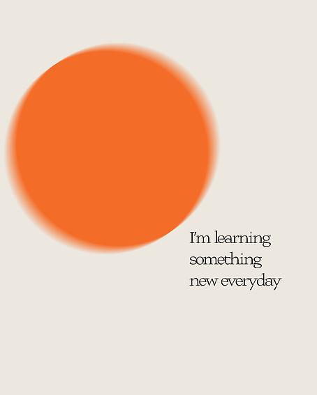 i am learning.jpg