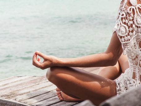 Kirtan Kriya – Die Meditation für Veränderung