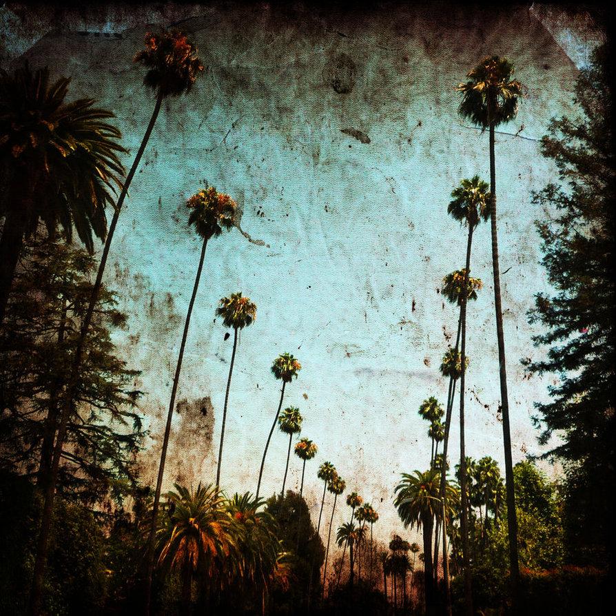 Los_Angeles_Skyline_by_Aishado.jpg