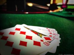 poker-game-300x225.jpg