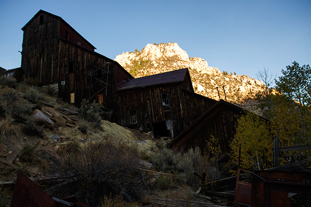 Mining-Mill-Idaho.jpg