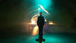 Botboy-still-brandon-2.jpg