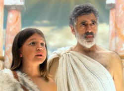 hercules and socrates mt olympus.png