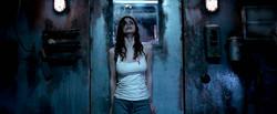 alexandra-daddario-bereavement-3_2.jpg