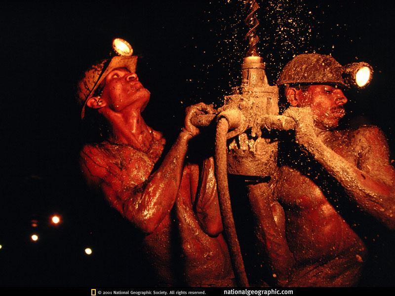 coal-miners-514947-sw.jpg