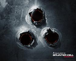 bullet-holes.jpg