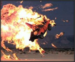 020212_slow_mo_car_explosion_t.jpg