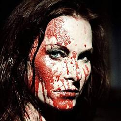 Housecore-Horror-Festival-2013.jpg