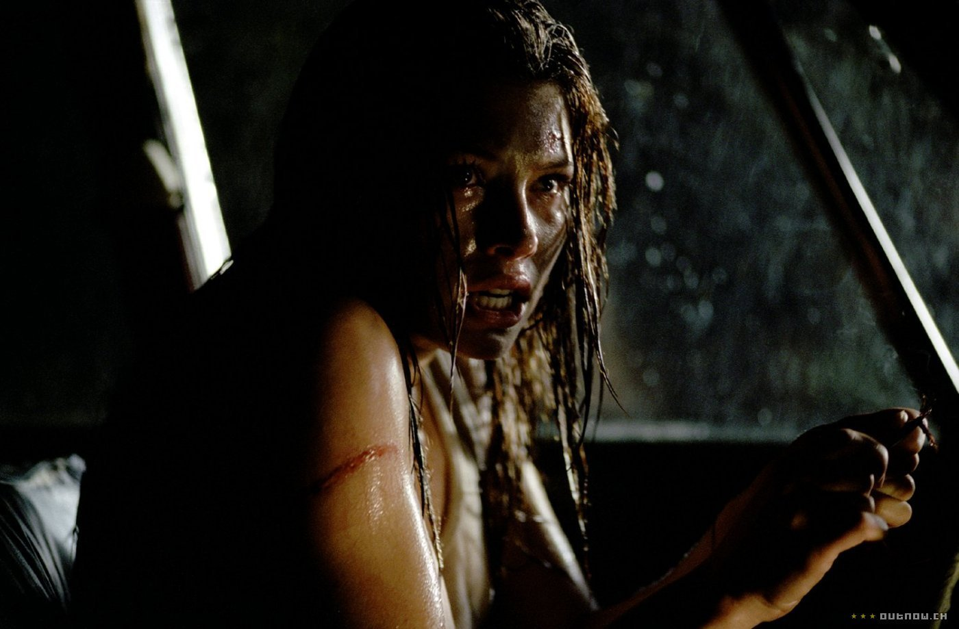 The-Texas-Chainsaw-Massacre-2003-stills-the-texas-chainsaw-massacre-series-32780